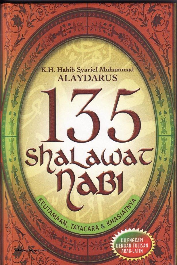 135-shalawat