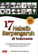17_habaib_a