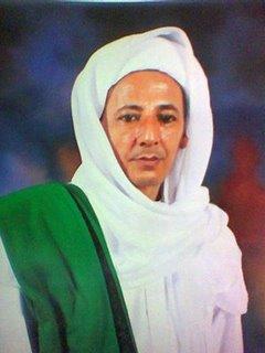 habib-lutfi-bin-yahya
