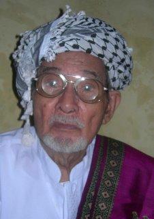 syekh20al20musawwa Habib Syekh Al Musawa Surabaya (Guru para Kiai dan Habaib)