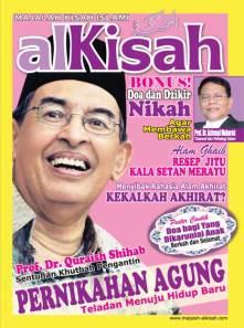 alk-edisi-20-2009