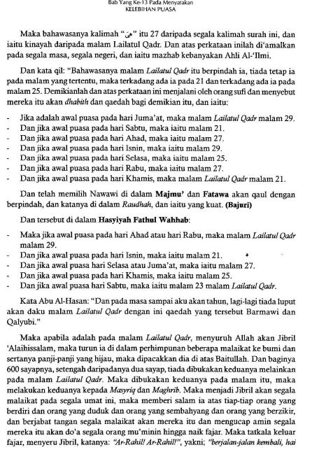 http://pondokhabib.files.wordpress.com/2010/08/tes.jpg?w=500&h=707