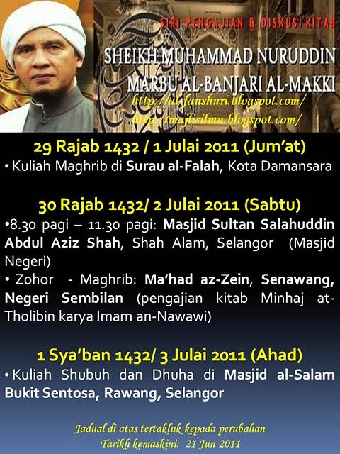 on June 23, 2011 at 5:38 am kasihfieha